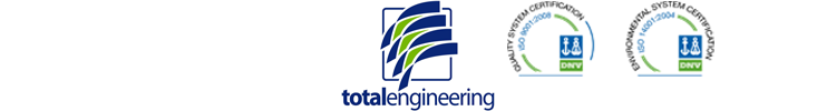 TOTAL ENGINEERIN, S.L.